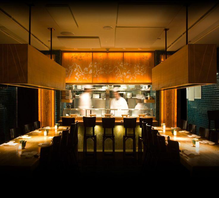 Sushi Restaurant Design 50 best restaurant design images on pinterest | restaurant design