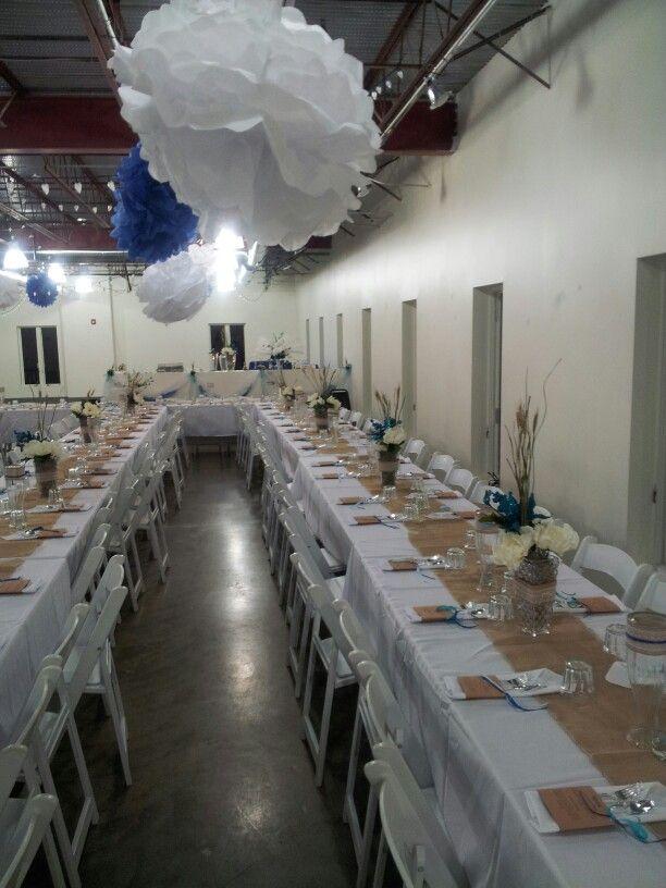 17 best Breast Cancer High Tea images on Pinterest | Weddings ...