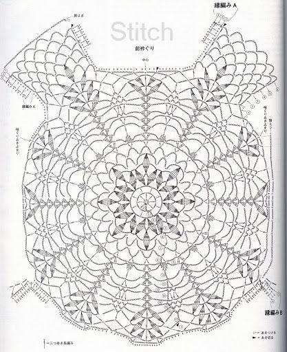 Meduusid - Roheline - Álbumes web de Picasa