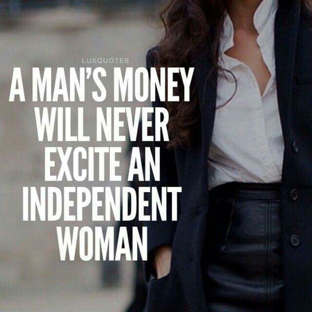 Get Money Quotes Glamorous Best 25 Making Money Quotes Ideas On Pinterest  Money Quotes