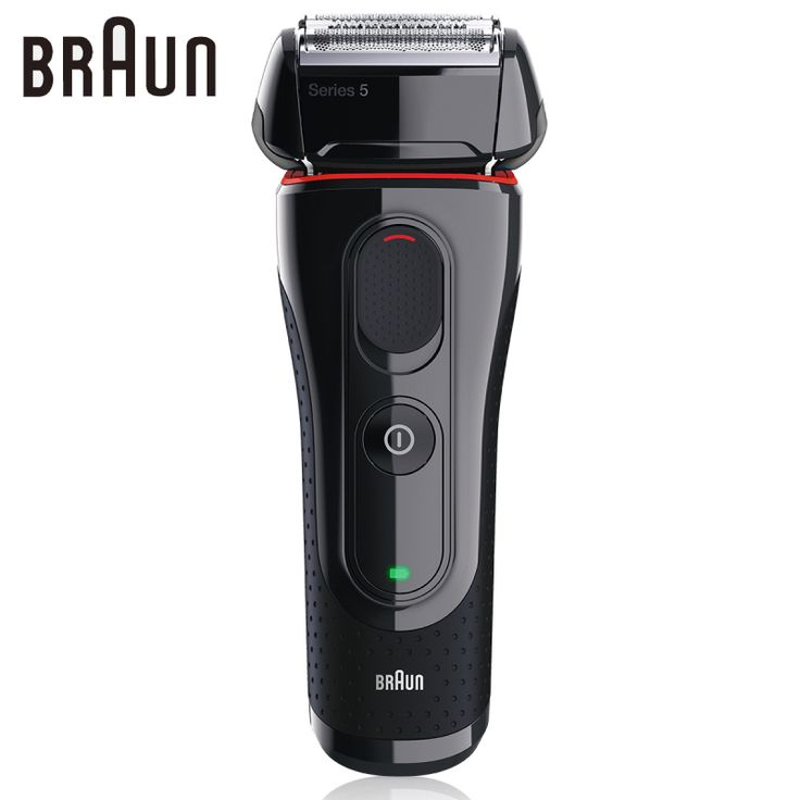 Braun Electric Shavers 5030s Rechargeable Reciprocating Blades High Quality Shaving Safety Razors For Men Price: INR 19994.63349 | India