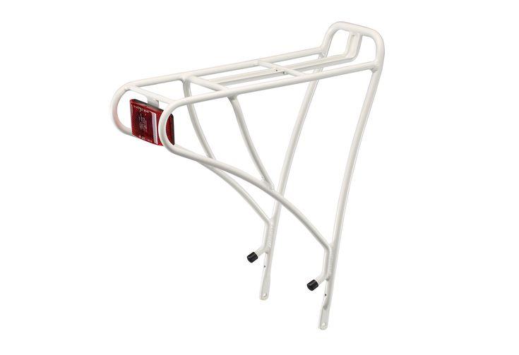 Shop PUBLIC Rear Bike Rack from PUBLIC Bikes