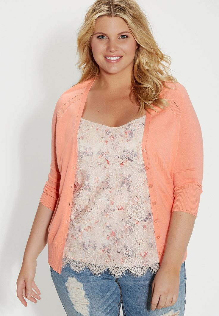 Maurice's Plus Size Cute Clothing. likes · 1 talking about this. Cute Maurice's Clothing For Ladies Only! Jump to. Sections of this page. Accessibility Help. Plus Size Halloween Costumes. Clothing (Brand) Beauty Wonders with Christina. Health/Beauty. FillyFlair.