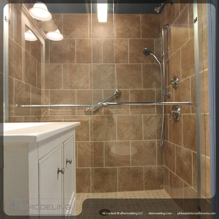 Bathroom Remodel Gallery bathroom remodel checklist. latest posts under bathroom renovation