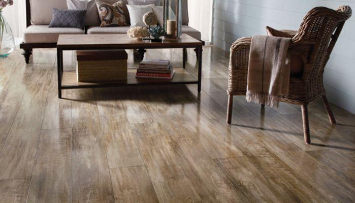 26 Best Upper Level Flooring Images On Pinterest Laminate Flooring