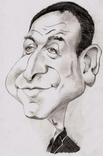 jean-françois copé, ump, chrib, caricature