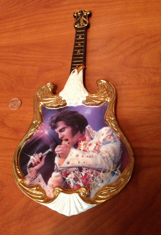 296 Best Elvis Stuff Images On Pinterest Elvis Presley