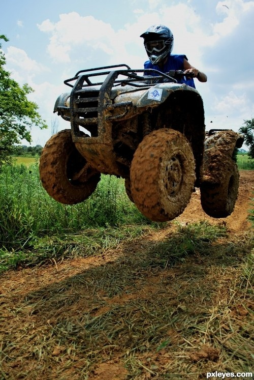 If you Need a Factory Service Repair Manual for your ATV 4 Wheeler,Motorcycle or Snowmobile.Polaris,Honda, Harley,Kawasaki,Polaris RZR,Kawasaki NINJA Chances are you will find it here at my Tradebit Store ★ http://james6269.tradebit.com/files/1003-Documents-eBooks-Manuals-Technical  ★Instant Download.Why wait if you need it now!! Easy PDF File Format and Printable right from your Computer  No more Greasy Manuals with torn or missing pages!!