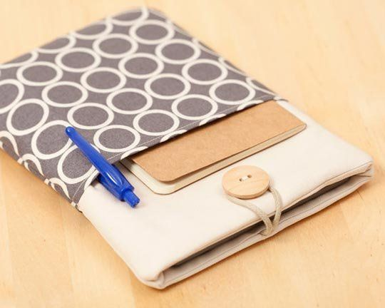 5 Favorite Kindle Cases