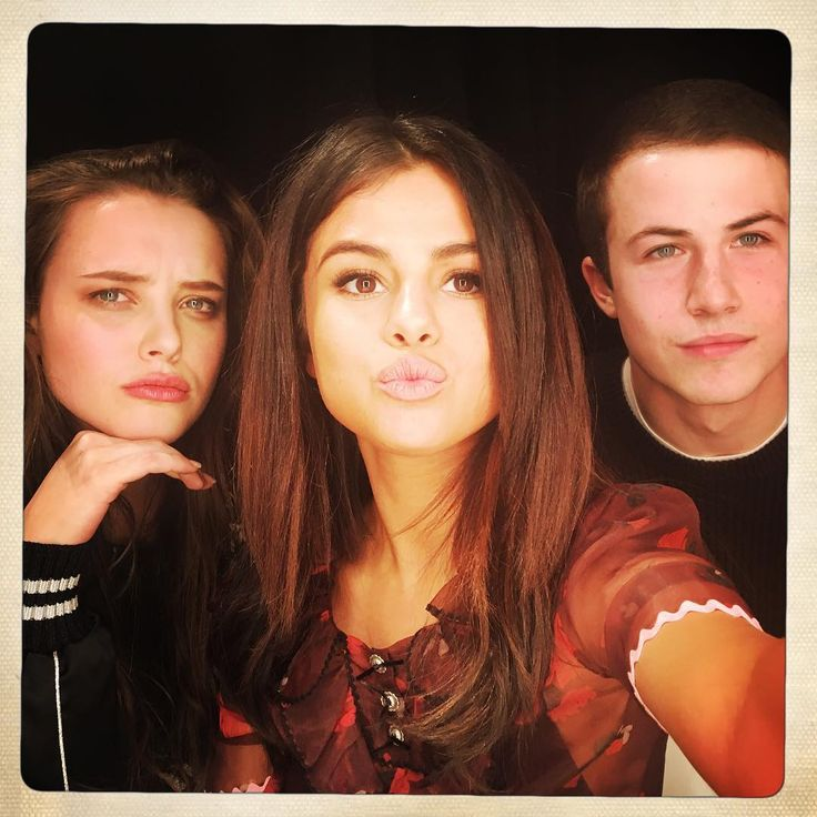 Selena Gomez Opens Up About Rehab And Disney Channel