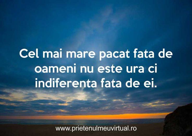 citate_53