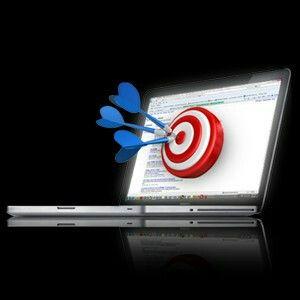 Necesitas mostrar tus productos o servicios  Si tienes un buen producto o servicio y quieres darle visibilidad, nosotros te ayudamos para que lo muestres al mundo.  www.mostrarmealmundo.com