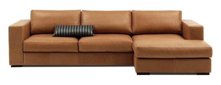 17 best ideas about boconcept sofa on pinterest. Black Bedroom Furniture Sets. Home Design Ideas