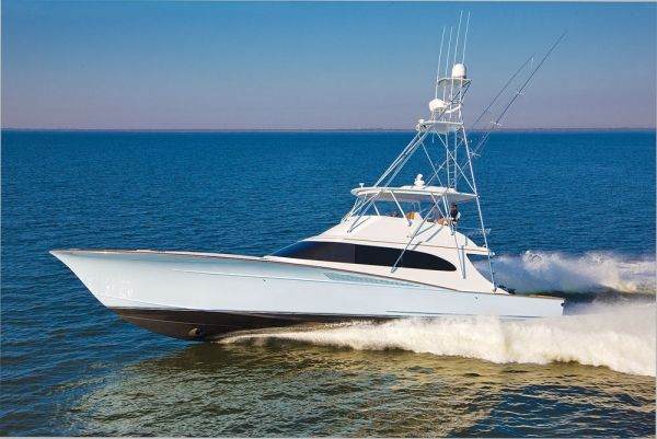 Best 25 sport fishing boats ideas on pinterest sport for Sport fishing boat manufacturers