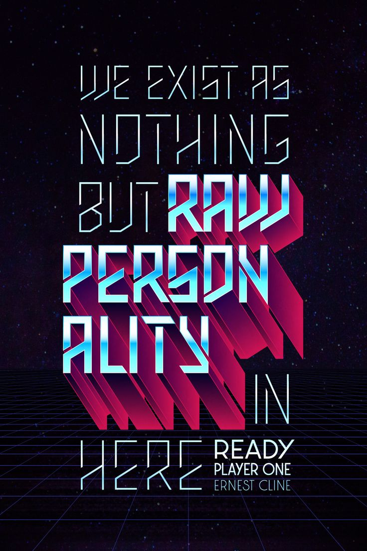Ready Player One Movie Quotes: Best 25+ Ready Player One Ideas On Pinterest