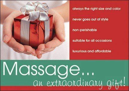 15 best gift cards idea images on pinterest gift cards massage massage gc promo negle Images