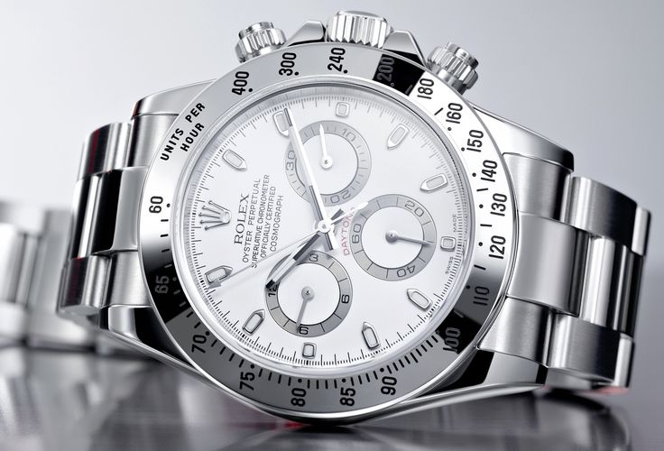 How And Why Rolex Prices Have Increased Over Time   feature articles