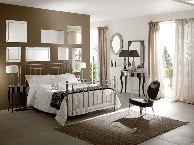 60 mejores im genes de dormitorio matrimonial master room for Matrimonial bedroom design