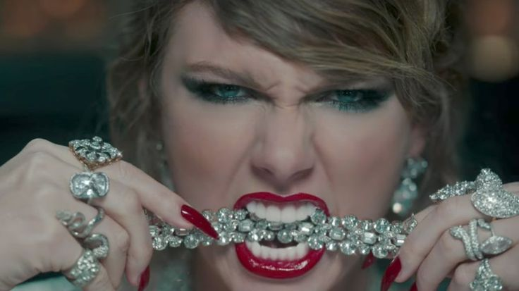 Reputation (stylized as reputation) is the upcoming sixth studio album by American singer-songwriter Taylor Swift. It is scheduled for release on November 10, 2017, through Big Machine Records.    On August 18, 2017, Swift wiped all posts from her social media accounts, as well as her official website.   #taylo swift's reputation 'look you what you made me do #taylor swift #taylor swift's new album release date #taylor swift's new single #taylor swift's reputation