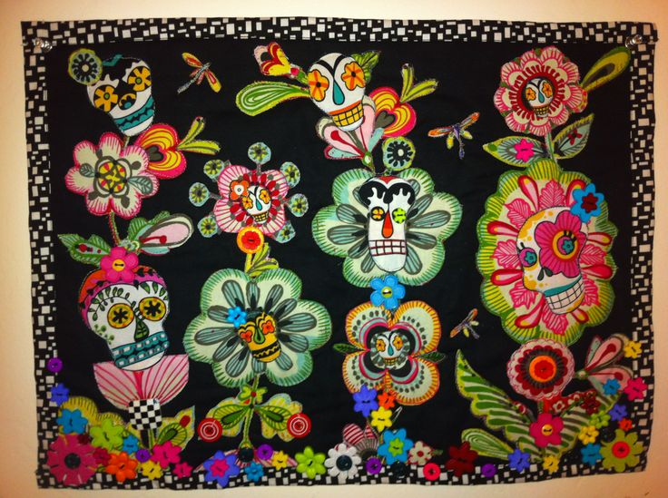 the case of the mexican crazy quilt 18th & 19th century american antique quilts  the close of the 19th century saw the upsurge in popularity of victorian crazy quilts, those wonderfully exuberant creations of silk, velvet.