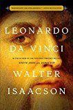 Leonardo da Vinci by Walter Isaacson (Author) #Kindle US #NewRelease #Biographies #Memoirs #eBook #ad
