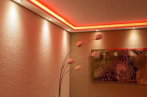 18 best weisses badezimmer images on Pinterest Indirect lighting - sternenhimmel für badezimmer