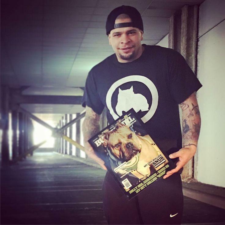 www.bullygirlmagazine.com  #ilovebgm #americanbully #pitbull #abkc #fitness #fitlife #rkc #bbcr #bulldog #frenchbulldog #mansbestfriend #dogs #skatelife #skateboarder #hiphop #music #bullybreed #exoticbully #bullylife #gottiline #razorsedge #bullyshows #cooldogs #lovebully #bigdogs #coolbreeds #dogrescue #bullygirlmagazine #mma #bikelife