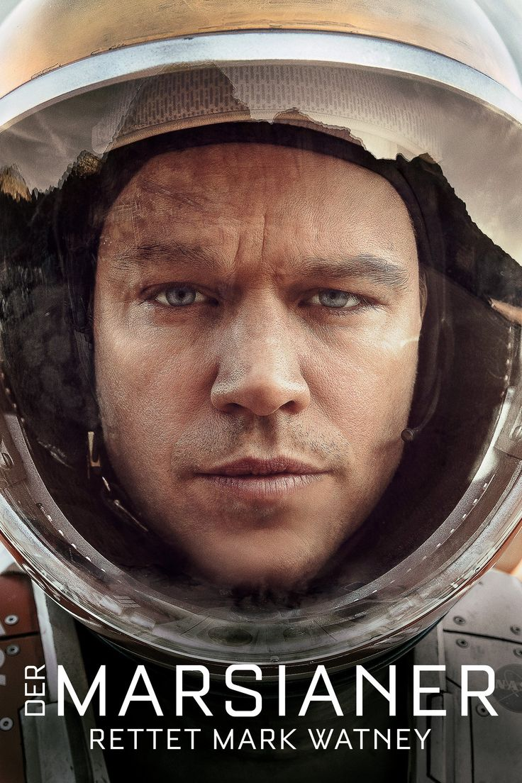 Der Marsianer - Rettet Mark Watney aus dem Jahr 2015 ist ein Film von  Ridley Scott und mit den Filmstars  Matt Damon  Jessica Chastain . Jetzt online schauen, Film und Filmstars bewerten, teilen und Spass haben auf filme.io