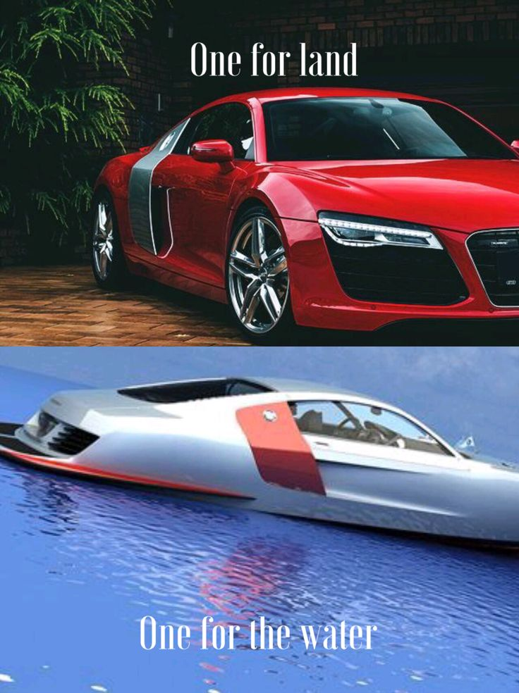 Audi Memes