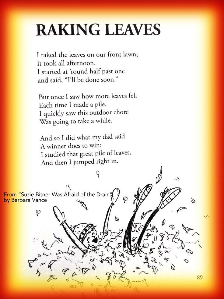 The scarecrow song lyrics
