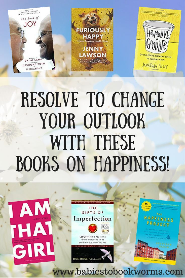 17 best ideas about books on happiness best self we spend most of our waking ours at work so why not make it the best it can be career coaching is laser focussed to bring out your own power to reach