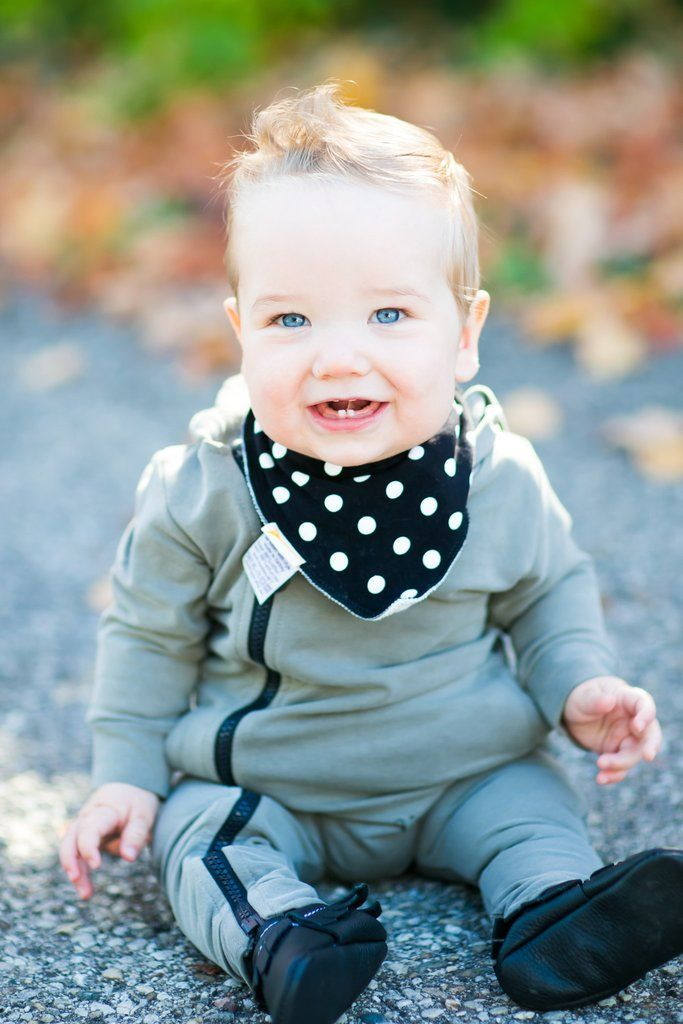 95 Best Boys Outfit Inspiration Images On Pinterest Baby Boy