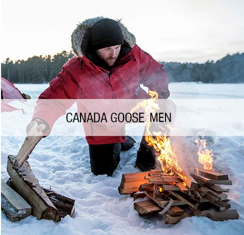 Brand Parkas Sale On Now - Shop with Parajumpers/Canada Goose Outlet online, Save upto 70%. Free and fast shipping.where to buy canada goose jackets?canada goose womens jackets sale on http://www.bbelements.net