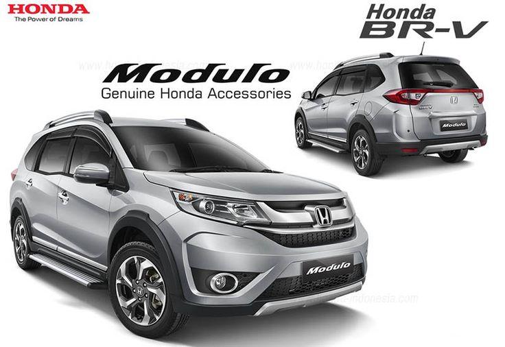 Kredit Honda BRV Bandung 2017. Tabel Simulasi Kredit mobil Honda BR-V, DP Cicilan Ringan. Sales: 082221011136