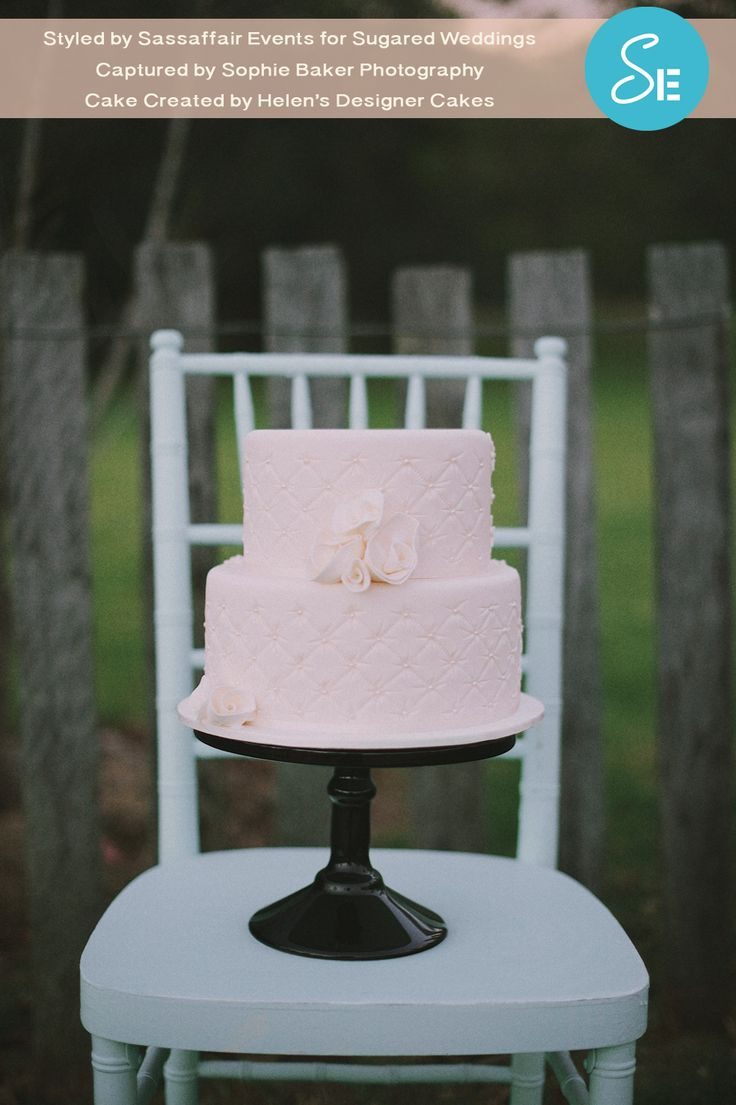 For Sugared Weddings - The basis for a Sugared Wedding is simple. You share your wedding space with other couples. You have your wedding, all beautifully themed and fully managed by our team but you share the costs with other couples on the day. You can save up to 75% on your wedding costs. www.sugaredweddings.com.au tanya@sassaffair.com
