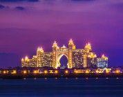 #saudiarabiabusiness Dubai looks East to source tourists #middleeastbusinessnews