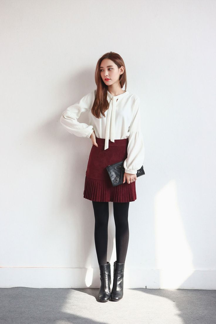 17 best ideas about winter business casual on pinterest business outfits winter office outfit Korean fashion style shoes