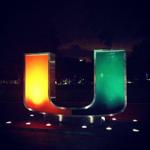 university of miami | Tumblr