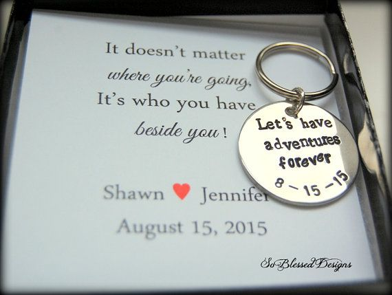To GROOM from Bride Groom gift from bride Groom present from his bride by SoBlessedDesigns $32.00