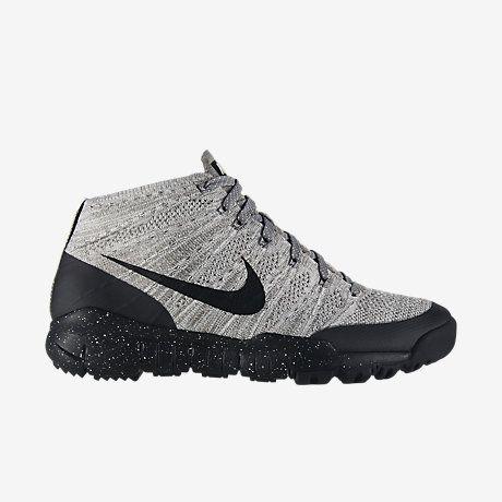 Nike Free 5.0 Tr Fit 4 Sbire Violet Prt