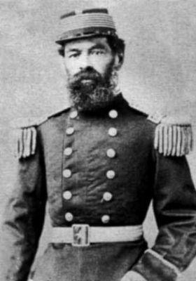 Gregorio Urrutia Venegas (1830-1897). 1853 ingresa al ejército al Escuadrón Lanceros, 1856 asciende a Subteniente y en 1858 a Teniente. 1858 es trasladado al 2° de Línea. Combate en la revolución de 1859 y asciende a Capitán. Participa en la Pacificación de la Araucanía. 1879 a 1881 participa en la guerra del pacífico como Teniente Coronel del Regimiento de Zapadores. Participa y se destaca en las Batallas de Tacna y Arica.