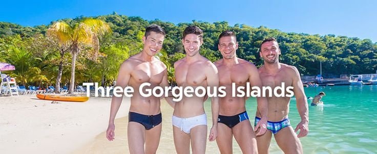 Harmony Caribbean All-Gay Cruise 2018 January 20 - 27, 2018  Atlantis reinvents the gay cruise in 2018 with a history-making cruise on the largest ship in the world – Harmony of the Seas. Bigger than ever for our 5400 gay guests from around the world. And more fun than you ever imagined with a non-stop festival of spectacular performers, legendary DJs, incomparable parties, thrilling activities, and so much more. There's never been a gay cruise like this!