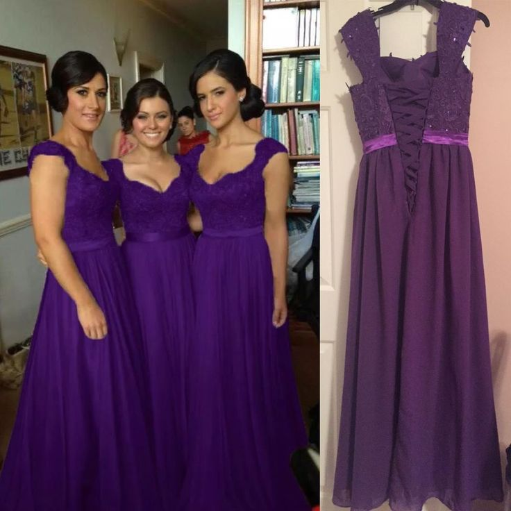 34 best Bridesmaid Dresses images on Pinterest | Bridesmade dresses ...