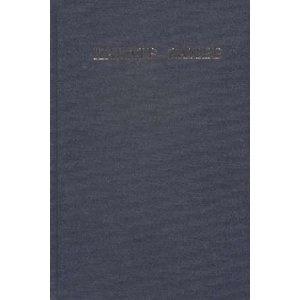 Kalate Zambe - Bulu Bible / Bulu is spoken by more than 174,000 people   $69.99