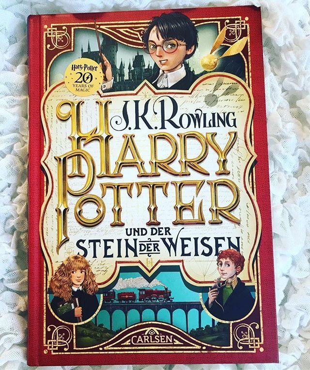 Werbung Gewinnspiel Auf Dem Blog Erzahle Ich Euch Wie Ich Damals Vor 17 Jahren Zu Einer Begeisterten Harry Potte Stein Der Weisen Harry Potter Freunde Finden