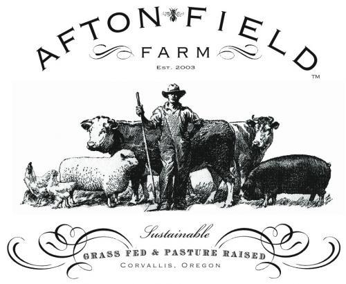 THE perfect logo... http://aftonfieldfarm.com/