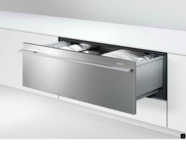 See Our Exciting Images Learn More About High End Kitchen Appliances Please Click Here To Find Out More In 2020 Small Dishwasher