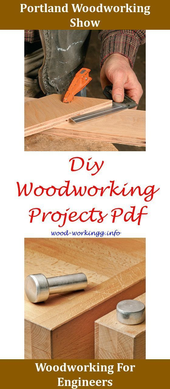 Pin On Woodworking Business
