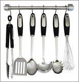 19 best images about productos para el hogar on pinterest for Porta utensilios cocina