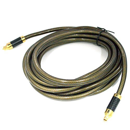 Generic TOSLINK Optical Digital Audio Cable For Sky, HDTV, Home Cinema, Amplifiers - 5M/16.4Feet No description (Barcode EAN = 0758330440477). http://www.comparestoreprices.co.uk/december-2016-3/generic-toslink-optical-digital-audio-cable-for-sky-hdtv-home-cinema-amplifiers--5m-16-4feet.asp